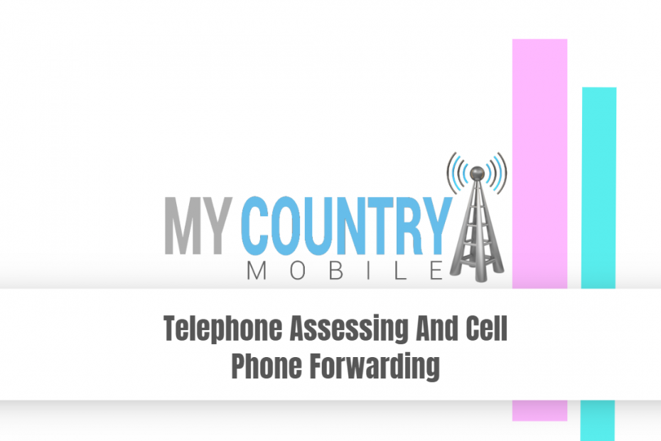 SEO title preview: Telephone Assessing And Cell Phone Forwarding - My Country Mobile