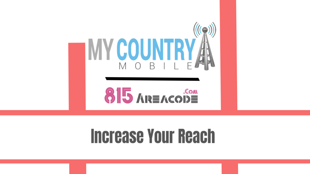 815- My Country Mobile